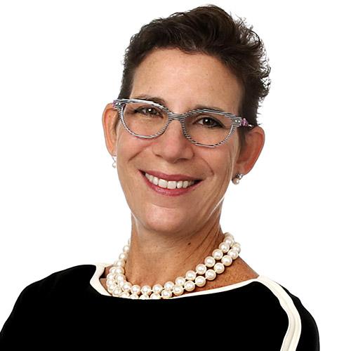 Sharon Richter - ProVisors - New York City