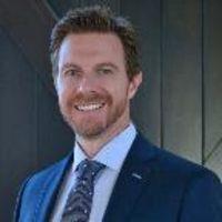 Shawn Michael Burnstein - ProVisors - Orange County