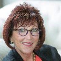 Sue Waldman - ProVisors - Chicago