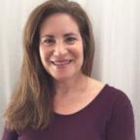 Susan Winshall - ProVisors - Boston