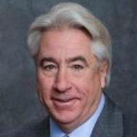 Thomas B. Goode - ProVisors - San Diego