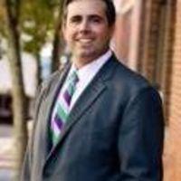 Todd Bennett - ProVisors - Boston