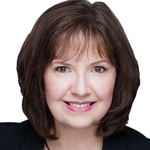 Valerie Kaiser - ProVisors - Dallas