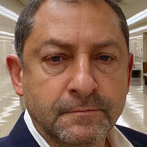 Zeev Haskal - ProVisors - Los Angeles