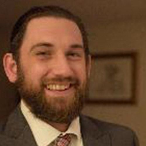 Aaron Shechet