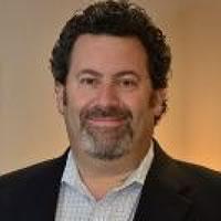 Adam Cipriano - ProVisors - San Francisco