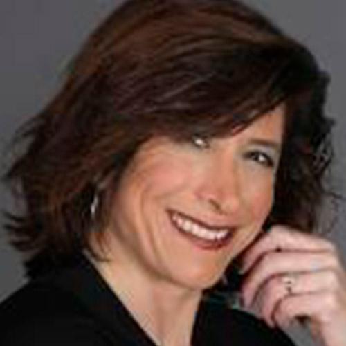 Allison Tabor