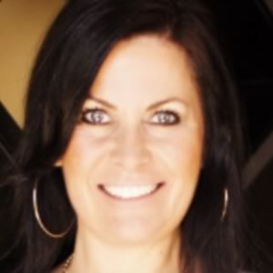 Amy Mitchell - ProVisors - San Diego Networking Group