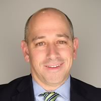 Andrew Godfried - ProVisors - New England Networking Group