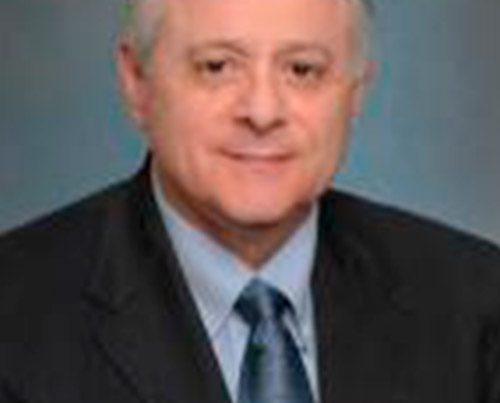 Barry Kurtz