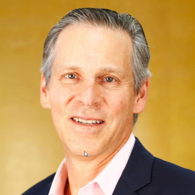 Todd Carey