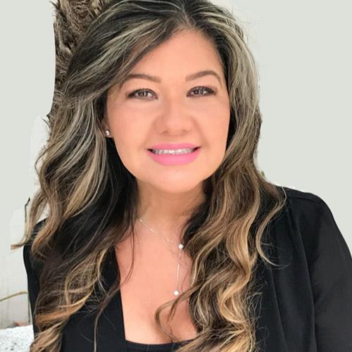 Bibiana Grajales