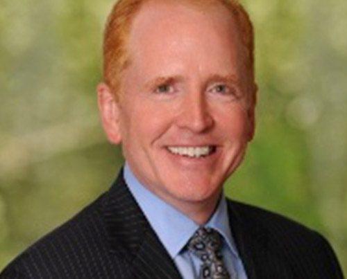Bob Furlong