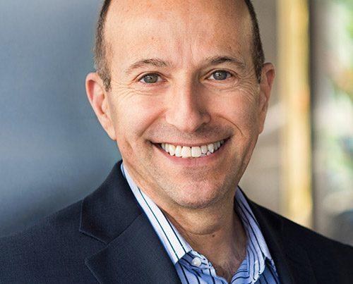 Brett Sharenow