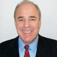 David Gabor - ProVisors - New England Networking Group