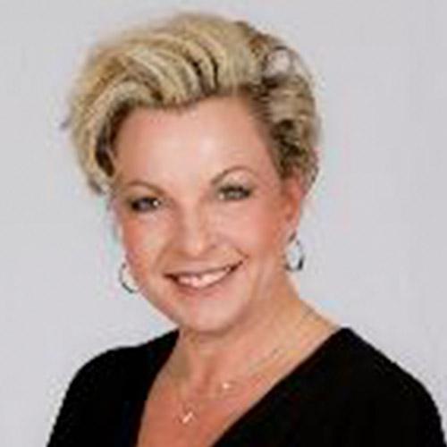 Denise Seinturier