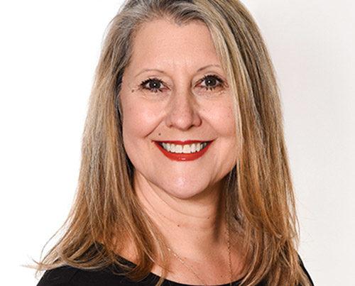 Diane Camacho