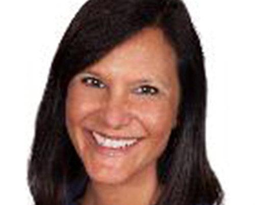 Francesca San Diego