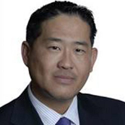 Francis Ryu - ProVisors - Los Angeles