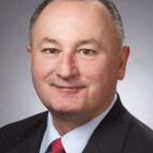 Frank Rudewicz