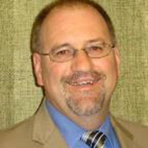 George Shewchuk