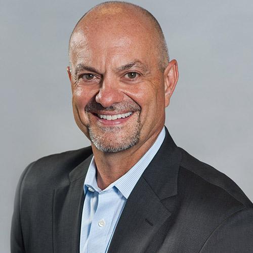 Greg Elias - ProVisors - San Diego