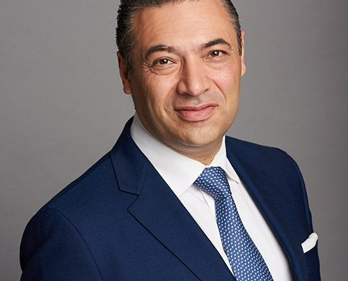 Igor Drabkin