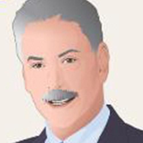 J. Scott Bailey