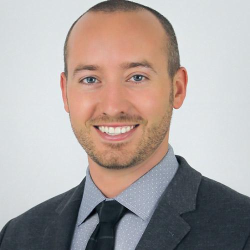 Jared Price