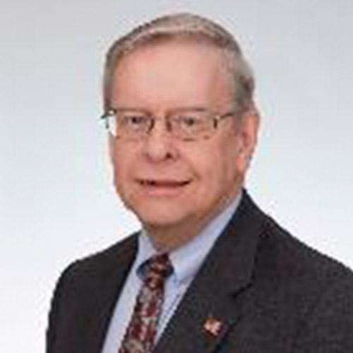 Jay McDowell