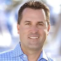Jeffrey Brown - ProVisors - Orange County