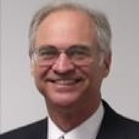 John Tulac - ProVisors - Orange County