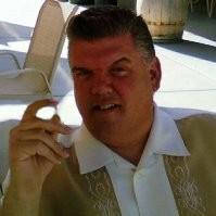 John Van Deusen - ProVisors - San Diego