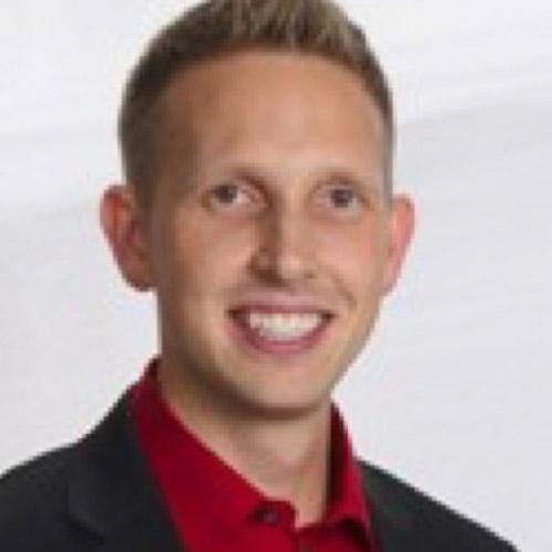 Jordan Bennett
