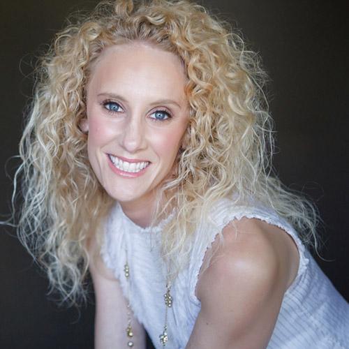 Julie Leffler