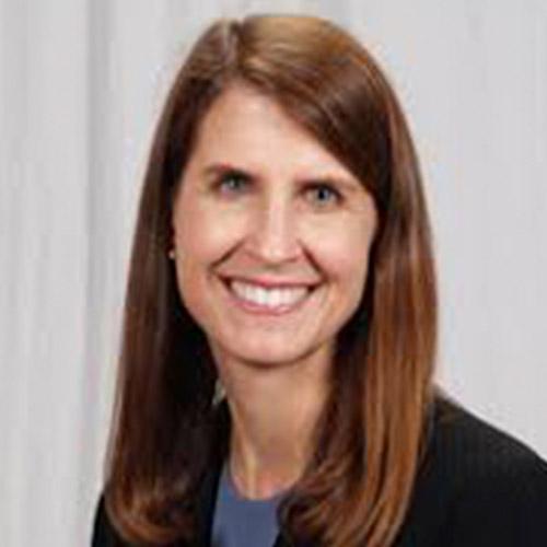 Karen Calhoun - ProVisors - Orange County