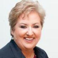 Linda Duffy - ProVisors - Orange County
