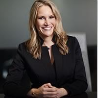 Lindsay Ayers - ProVisors - Orange County