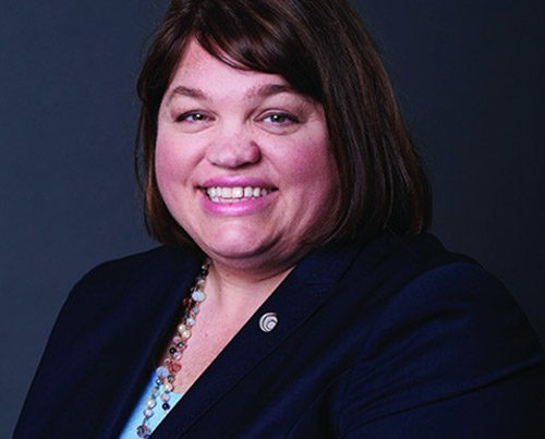 Lynette Stolarzyk