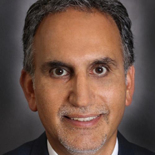Matt Manavi
