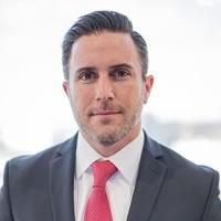 Matthew Stein - ProVisors - Orange County