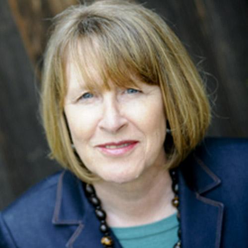Maya Dunne