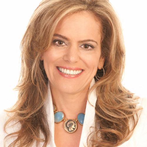 Michelle Lerman