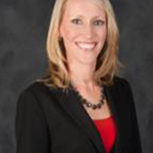 Natalie Barron - ProVisors - Orange County