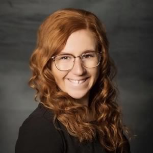 Paige Murphy - ProVisors - Los Angeles Networking Group