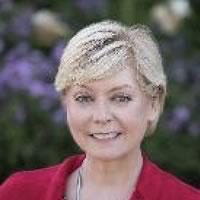 Patti Cotton - ProVisors - Orange County
