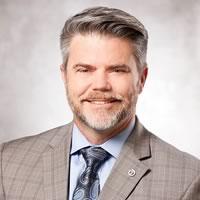 Paul Leeds - ProVisors - San Diego Networking Group