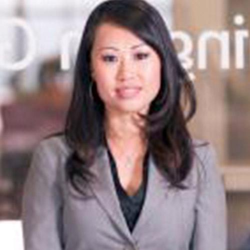 Phuong Jennings