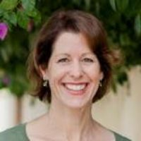 Rebecca Goldfarb - ProVisors - Los Angeles Valley
