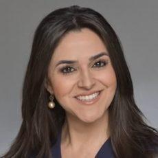 Rebecca Podoeem - ProVisors - Los Angeles Networking Group